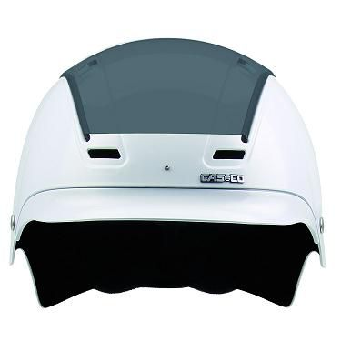 Capa de Chuva para capacete Casco
