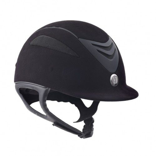 Capacete OneK™ Defender Junior