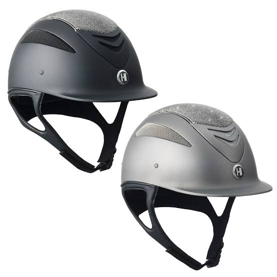 Capacete OneK - Glamour