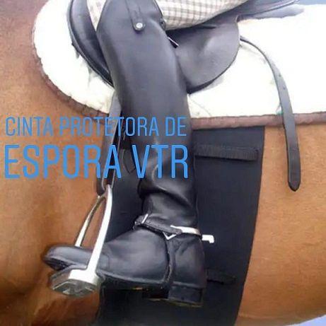 Cinta Protetora de Espora - VTR