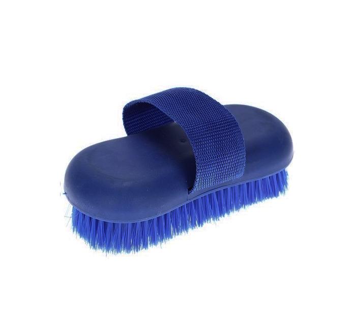 Escova Soft Grip  - 246173