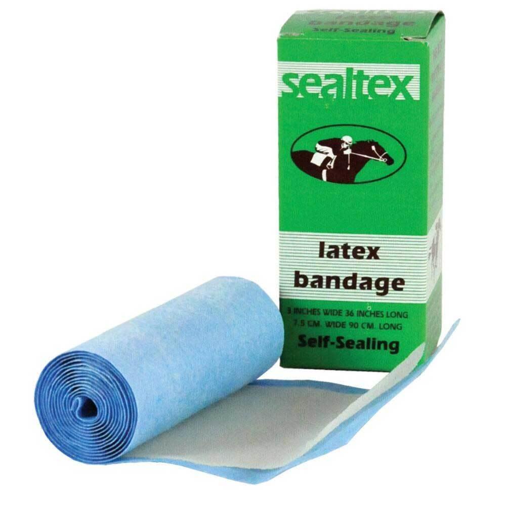 Faixa de Latex - Sealtex