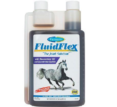 Fluid Flex