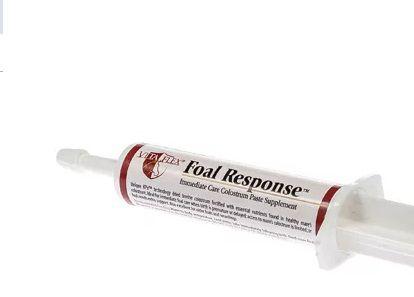 Foal Response 30g