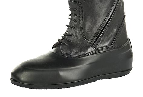 Galochas para Proteção de Botas e Calçados