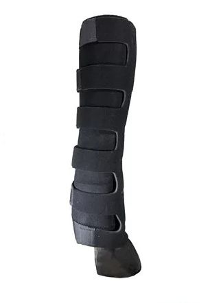 Ice Boot - Longo