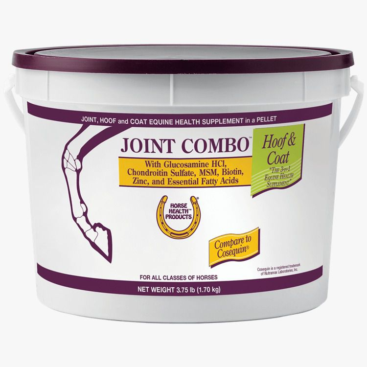 Joint Combo Classic 1,7 kg