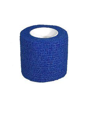 Liga Adesiva Flex - 5cm