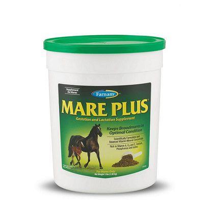 Mare Plus 1,36 kg
