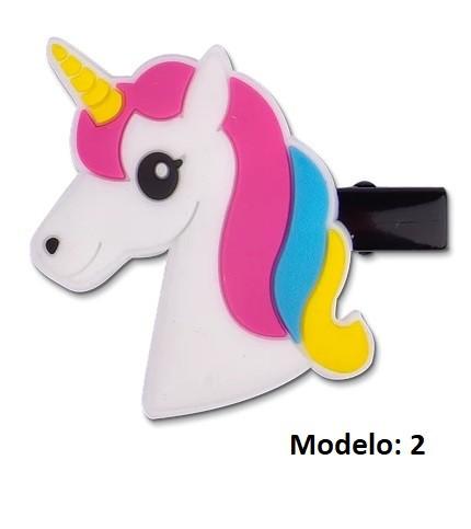 Presilha Unicorn