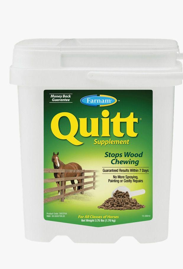 Quitt 1,7 Kg