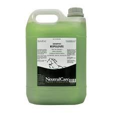 Shampoo Repelente NeutralCare 5 litros