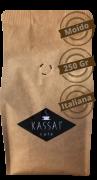 CAFÉ ESPECIAL MOÍDO PARA CAFETEIRA ITALIANA - 250 Gr