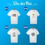 Camisa Coleção Dia dos Pais 1