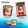 Kit Lembrança Natal