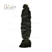 JUMBO BELISSÍMA HAIR (400G)