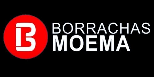 Borrachas Moema