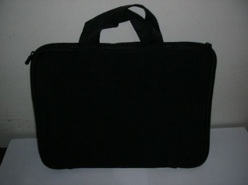 BOLSA CASE CAPA P/ NOTEBOOK LAPTOP NEOPRENE APROVA DE AGUA