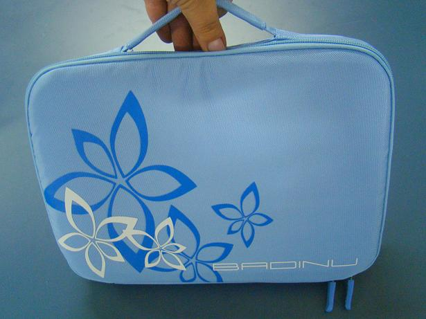 MALETA BOLSA PARA NOTEBOOK LAPTOP COLORIDO NEOPRENE ESTAMPA