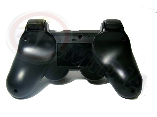 Controle 2x1 USB PC Ps3 DualShock 3 Analogico Playstation