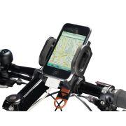 Suporte Para Moto Bicicleta Celular Gps (95138)