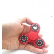 Fidget Hand Spinner Ansiedade Anti Estresse Giro Rolamento