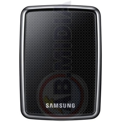 HD externo 1TB 1 TB samsung 1000GB USB PC notebook de bolso