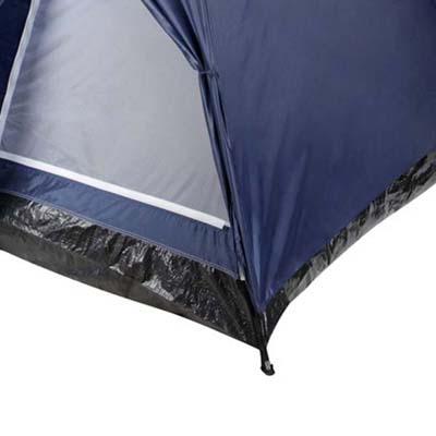 Barraca de Camping 2 Pessoas Para Acampamento Viagem Lazer
