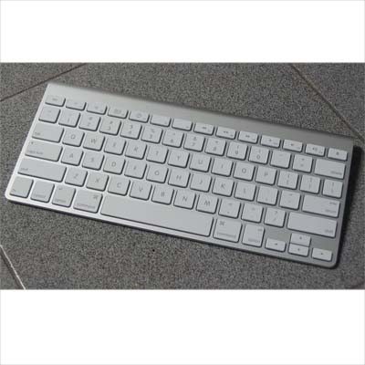 teclado wireless bluetooth portatil pilha slim case movel sem fio