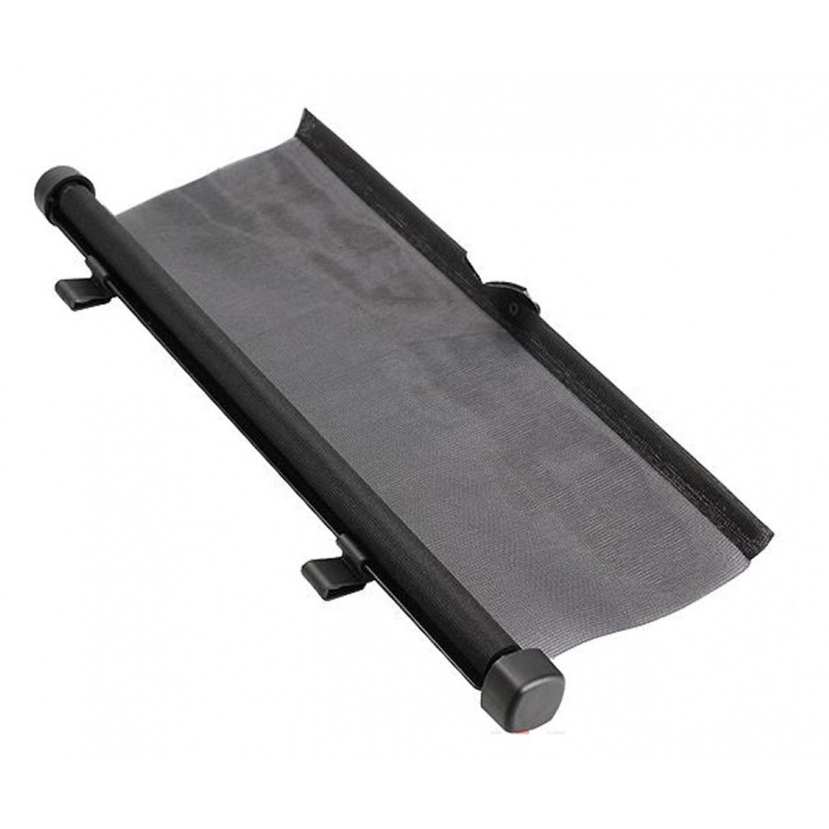 Cortina para Janela de Carro Parasol Retratil automotivo (BSL-45765-3)