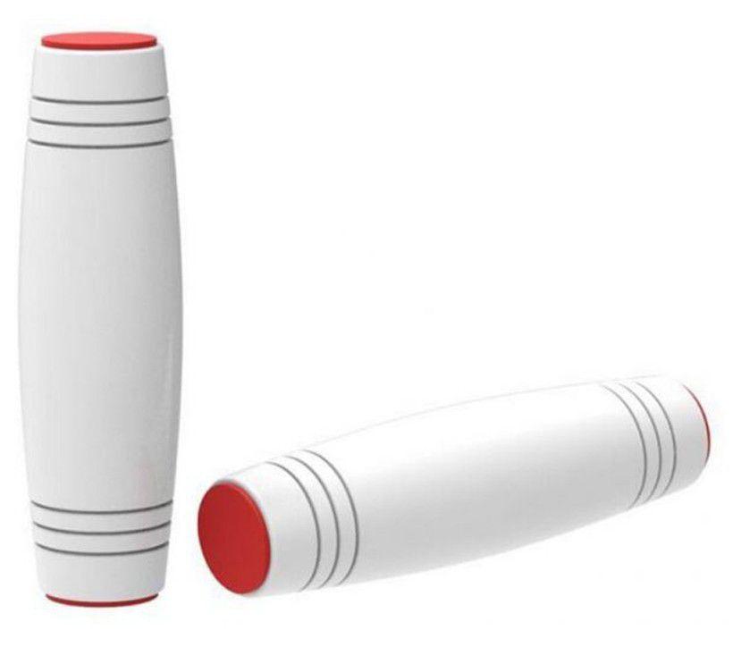 Kit 10 Unidades Fidget Spinner Mokuru Ansiedade Anti Estresse