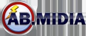 AB MIDIA