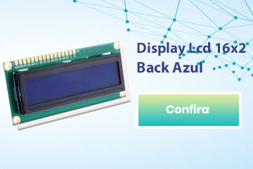 display 16x02