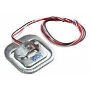 Sensor De Peso Célula de Carga 50kg
