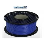 Filamento Pla Max Azul Perolado 1,75mm | 1kg - Nacional 3d