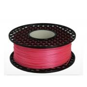Filamento Pla Max Rosa 1,75mm | 1kg - Nacional 3d
