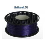 Filamento Pla Max | Violeta | 1,75mm | 1kg - Nacional 3d