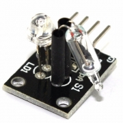 Modulo Sensor Copo de Luz KY-027