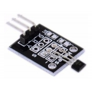 Ky-035 Modulo Sensor Analógico Hall Magnetico