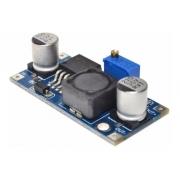 Regulador de Tensão Conversor Step Down Ajustavel LM2596 DC-DC 3a