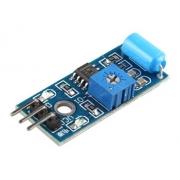 Sensor de Vibração Tilt Sw-420 Sw420