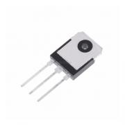 Transistor Igbt Fgh60n60sfd Fgh60n60 Sfd 60n60 To247