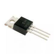 Transistor Tip32c Tip32 Pnp To220 Fairchild
