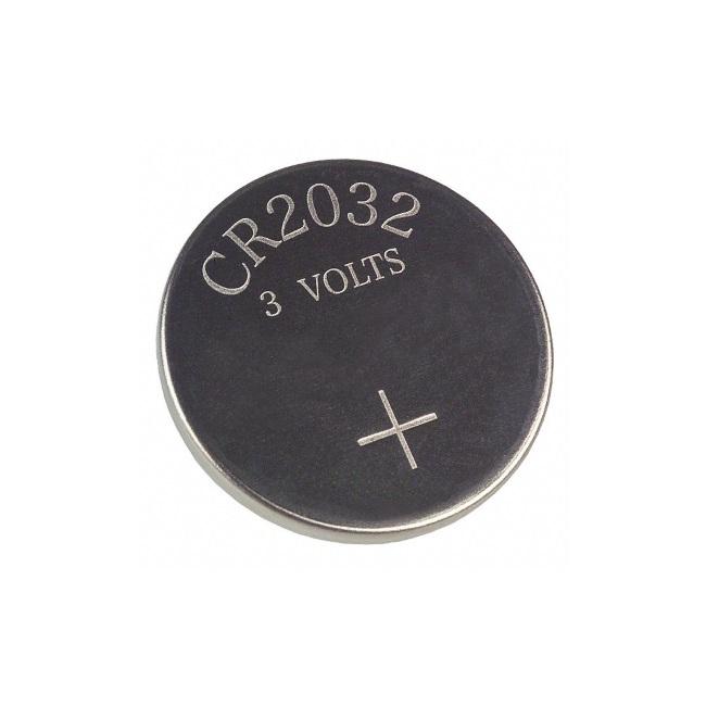 Bateria Cr2032 Cr 2032 Pilha 3v Bios Relogio Balança