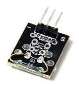 Sensor Magnético Reed Ky-021