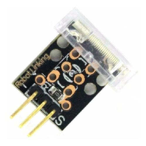 Sensor Batida Ky-031
