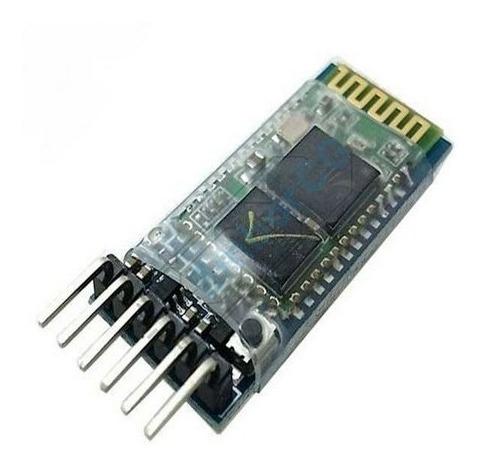 Bluetooth Hc-05 Hc05