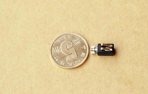 Motor Vibracall Arduino Original LG Projetos Tcc Vibrador
