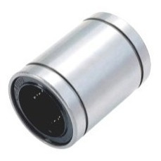 Rolamento Linear para Eixo de 8mm LM08UU LM8UU