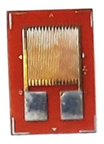Sensor Strain Gauge Bf350 Bf350-3aa Bf 350